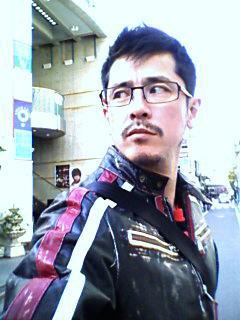 西村和彦の画像 p1_20