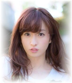 梅田彩佳AKB48卒業はガセ|ミュージカル・インザハイツ|身長