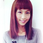 安田美沙子激やせ理由結婚|名古屋ウィメンズマラソンきっかけ双子弟