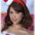 sakaguchi_anri01
