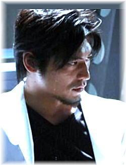 sakaguchi kenji01 坂口憲二結婚|お相手は誰?デキ婚?きっかけ馴れ初め|桜井裕
