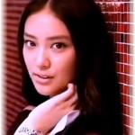 takei_saki01