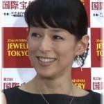 suzuki_honami01