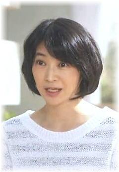 田中美佐子の画像 p1_23