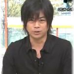 森久保祥太郎&浪川大輔ラジオ|つま塩の宴東京2014日時場所