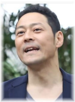 東野幸治の画像 p1_25